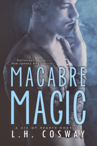 LHCMacabreMagicCover6x9