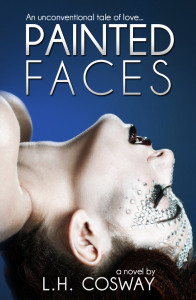 paintedfaces2