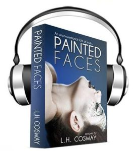 paintedfaces