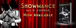 ShowmanceFacebookAvail