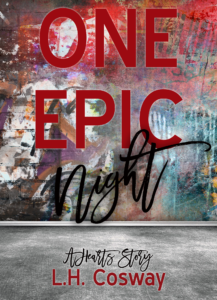 one-epic-night_cover